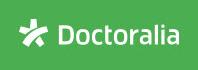 Dr Bau en Doctoralia