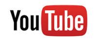 Dr. Bau en You Tube